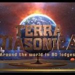 Terra Masonica. Around The World In 80 Lodges